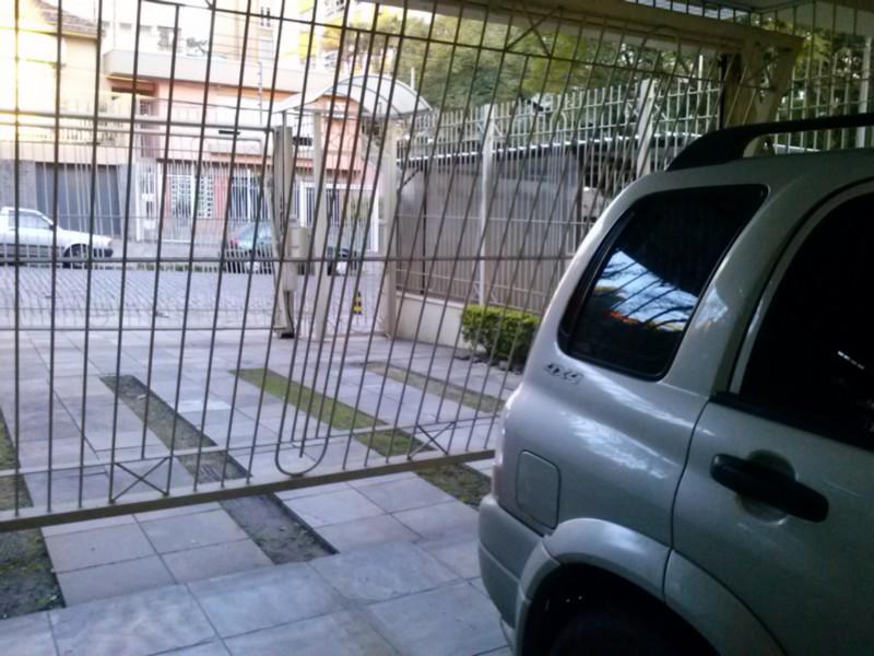 Sperinde Imóveis - Apto 2 Dorm, Petrópolis - Foto 6