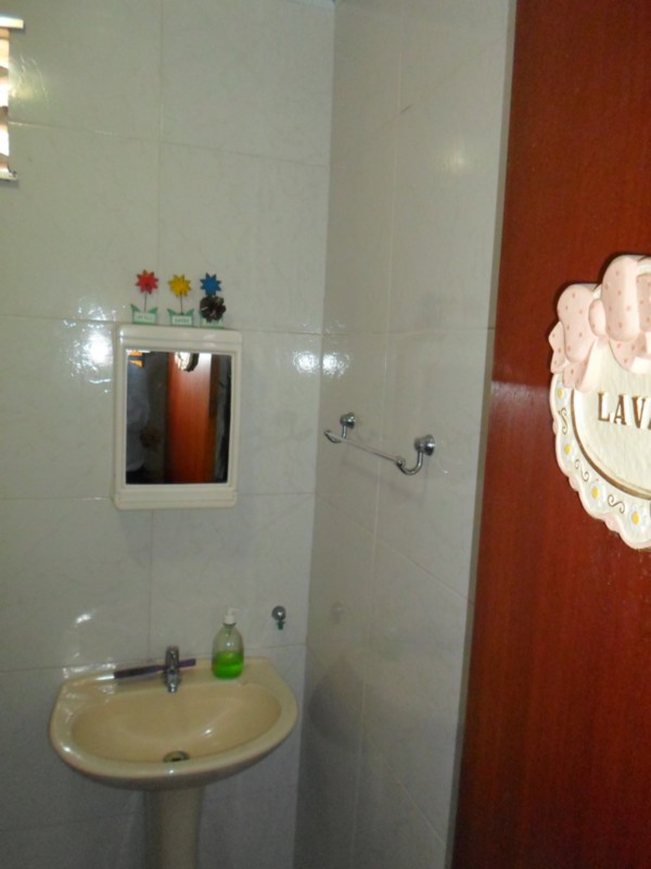Sobrado 3 Dorm, Belém Novo, Porto Alegre (CS31004075) - Foto 11