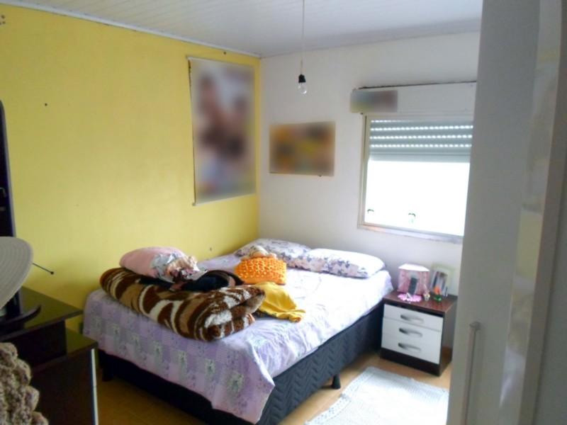 Sobrado 3 Dorm, Belém Novo, Porto Alegre (CS31004075) - Foto 13