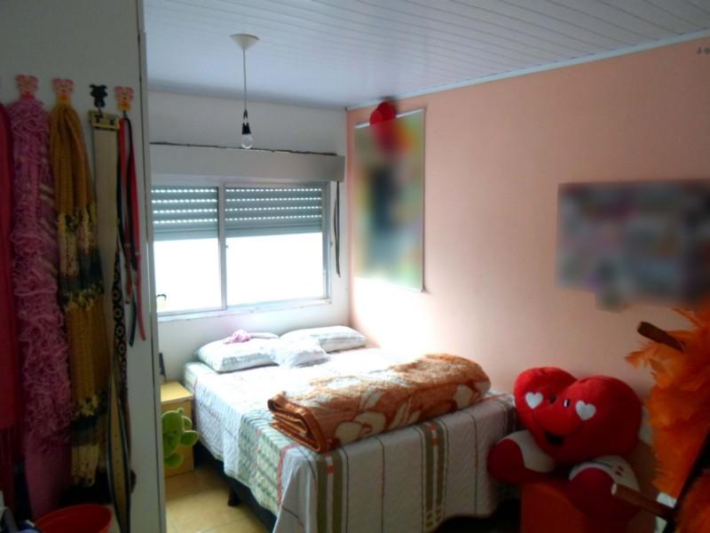 Sobrado 3 Dorm, Belém Novo, Porto Alegre (CS31004075) - Foto 2