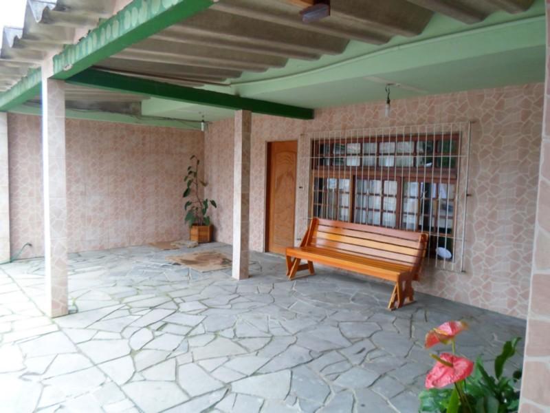 Sobrado 3 Dorm, Belém Novo, Porto Alegre (CS31004075) - Foto 7