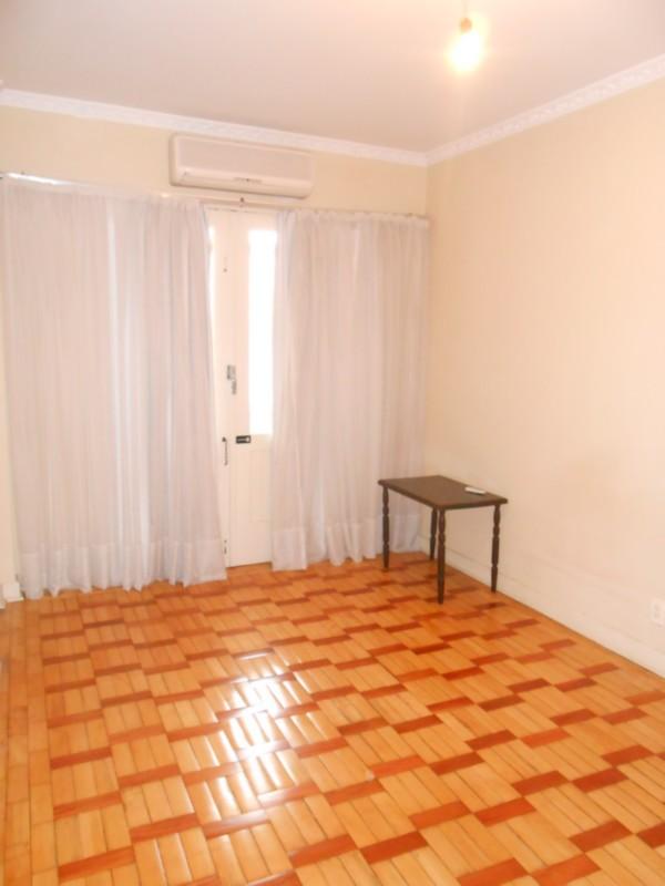 Sperinde Imóveis - Apto 3 Dorm, Independência - Foto 11