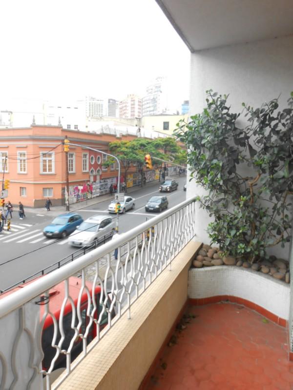 Sperinde Imóveis - Apto 3 Dorm, Independência - Foto 24