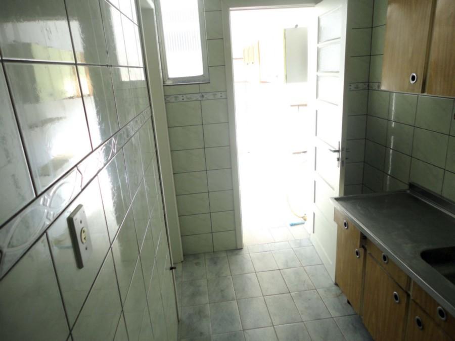 Sinuelo - Apto 2 Dorm, Azenha, Porto Alegre (CS31004108) - Foto 4