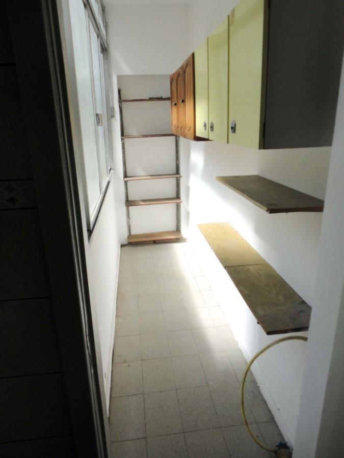 Sinuelo - Apto 2 Dorm, Azenha, Porto Alegre (CS31004108) - Foto 6