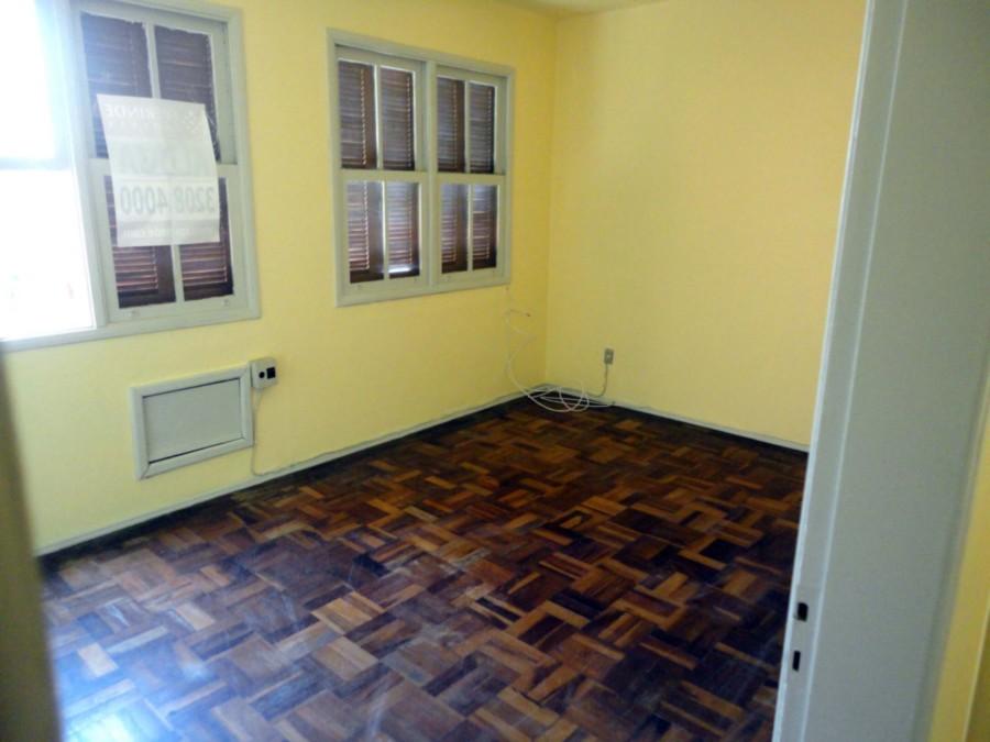 Sinuelo - Apto 2 Dorm, Azenha, Porto Alegre (CS31004108) - Foto 8