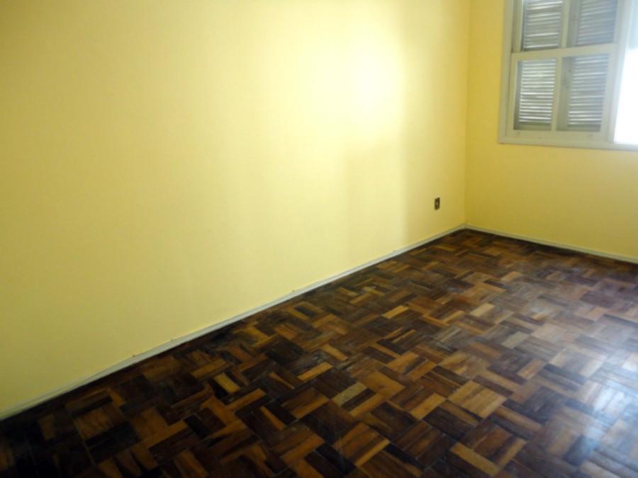 Sinuelo - Apto 2 Dorm, Azenha, Porto Alegre (CS31004108) - Foto 9