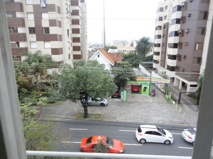 Casa 8 Dorm, Petrópolis, Porto Alegre (CS31004116) - Foto 10