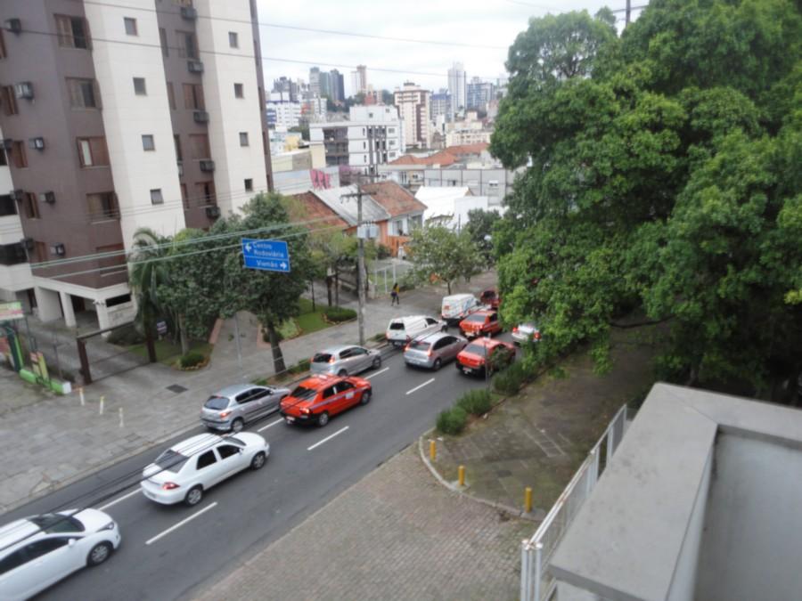 Casa 8 Dorm, Petrópolis, Porto Alegre (CS31004116) - Foto 11