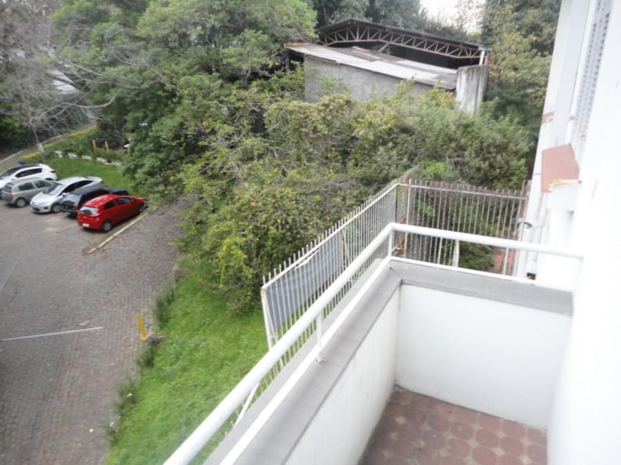 Casa 8 Dorm, Petrópolis, Porto Alegre (CS31004116) - Foto 12
