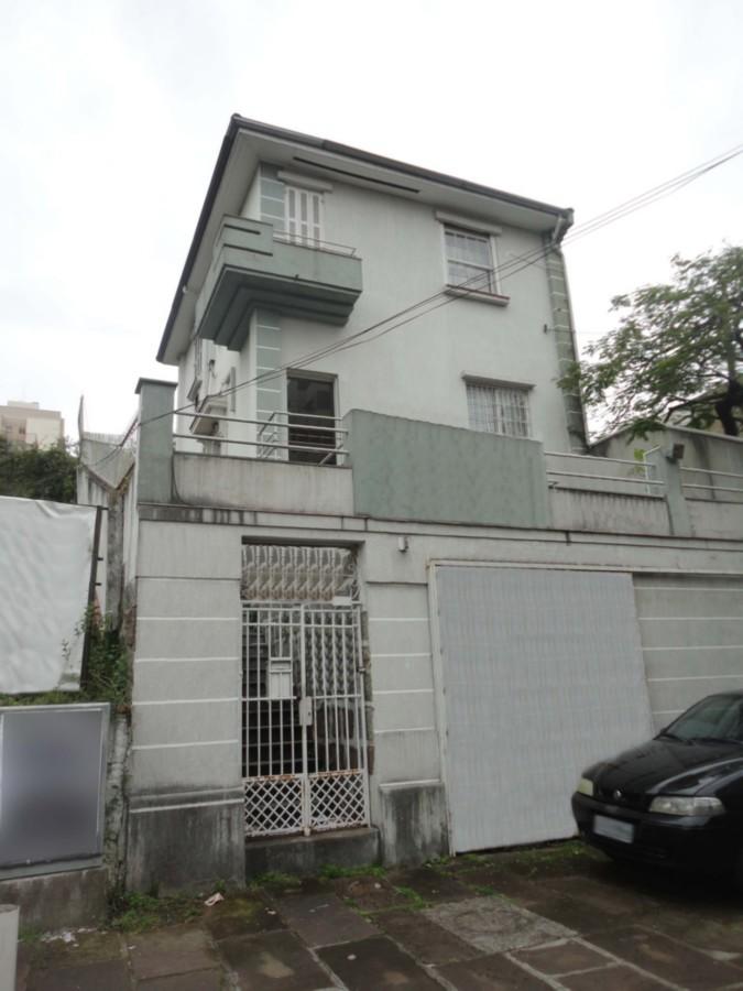 Casa 8 Dorm, Petrópolis, Porto Alegre (CS31004116)