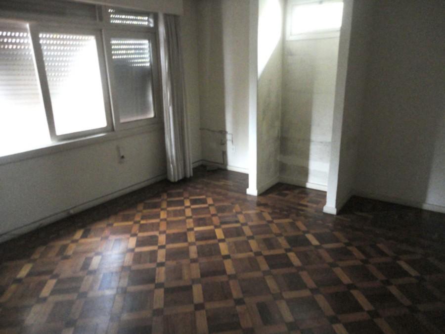 Casa 8 Dorm, Petrópolis, Porto Alegre (CS31004116) - Foto 14