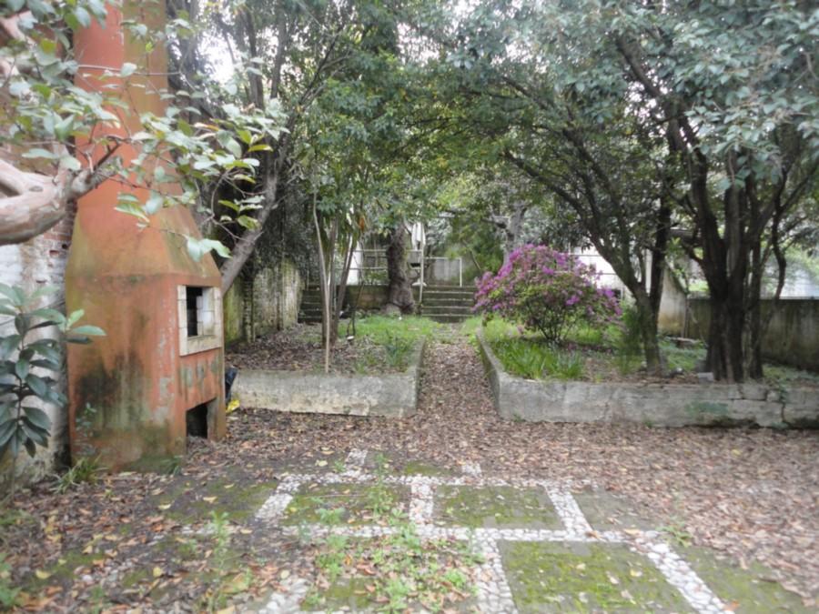 Casa 8 Dorm, Petrópolis, Porto Alegre (CS31004116) - Foto 4