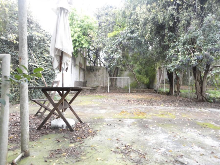 Casa 8 Dorm, Petrópolis, Porto Alegre (CS31004116) - Foto 5
