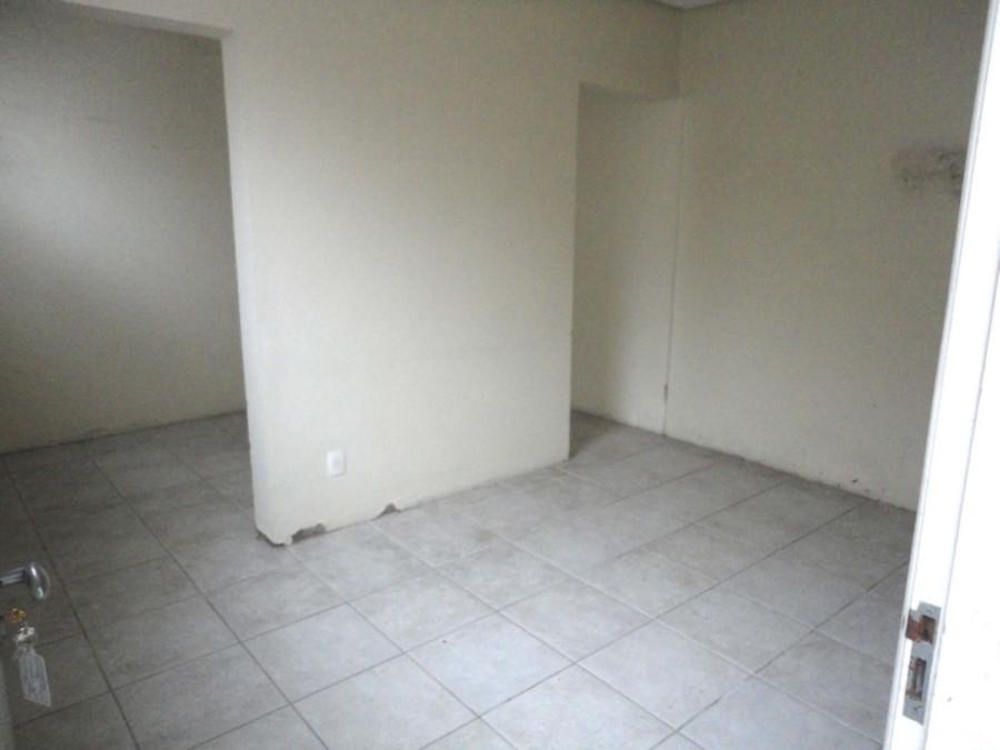 Casa 8 Dorm, Petrópolis, Porto Alegre (CS31004116) - Foto 6