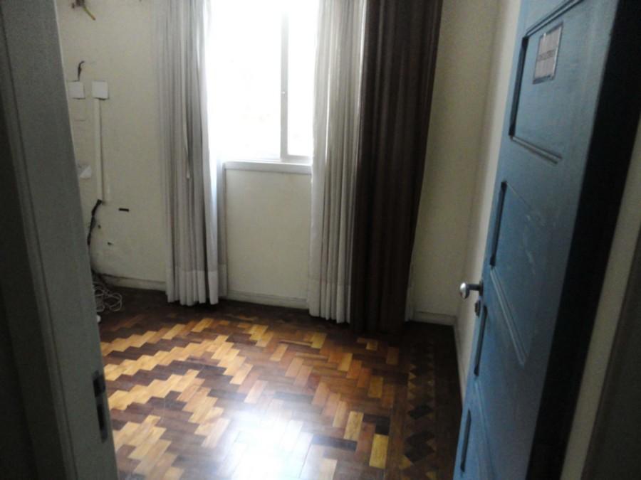 Casa 8 Dorm, Petrópolis, Porto Alegre (CS31004116) - Foto 8
