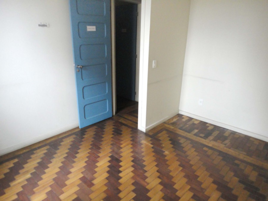 Casa 8 Dorm, Petrópolis, Porto Alegre (CS31004116) - Foto 9
