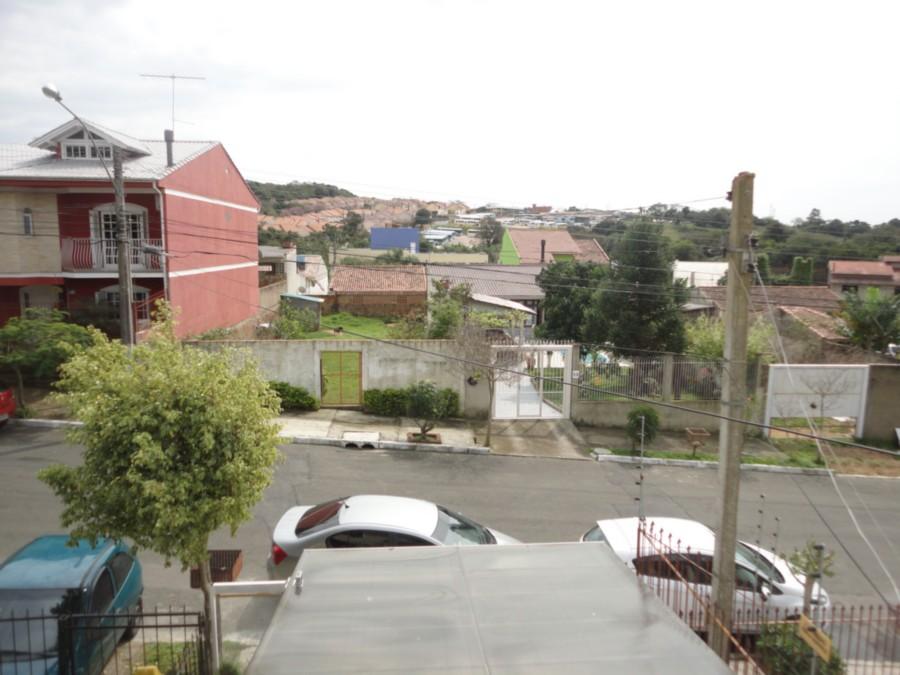 Verdes Campos - Casa 2 Dorm, Santa Isabel, Viamão (CS31004130) - Foto 10