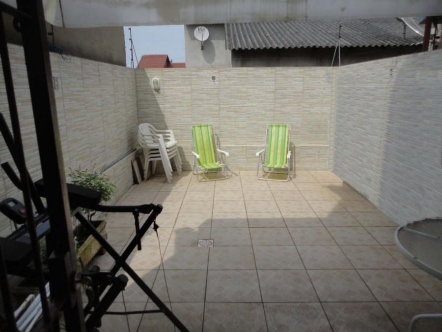 Verdes Campos - Casa 2 Dorm, Santa Isabel, Viamão (CS31004130) - Foto 11