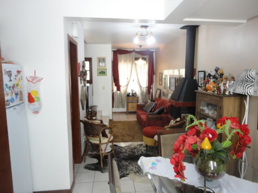 Verdes Campos - Casa 2 Dorm, Santa Isabel, Viamão (CS31004130) - Foto 4