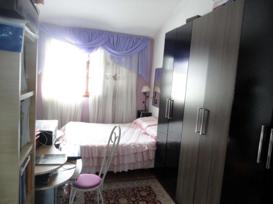 Verdes Campos - Casa 2 Dorm, Santa Isabel, Viamão (CS31004130) - Foto 7