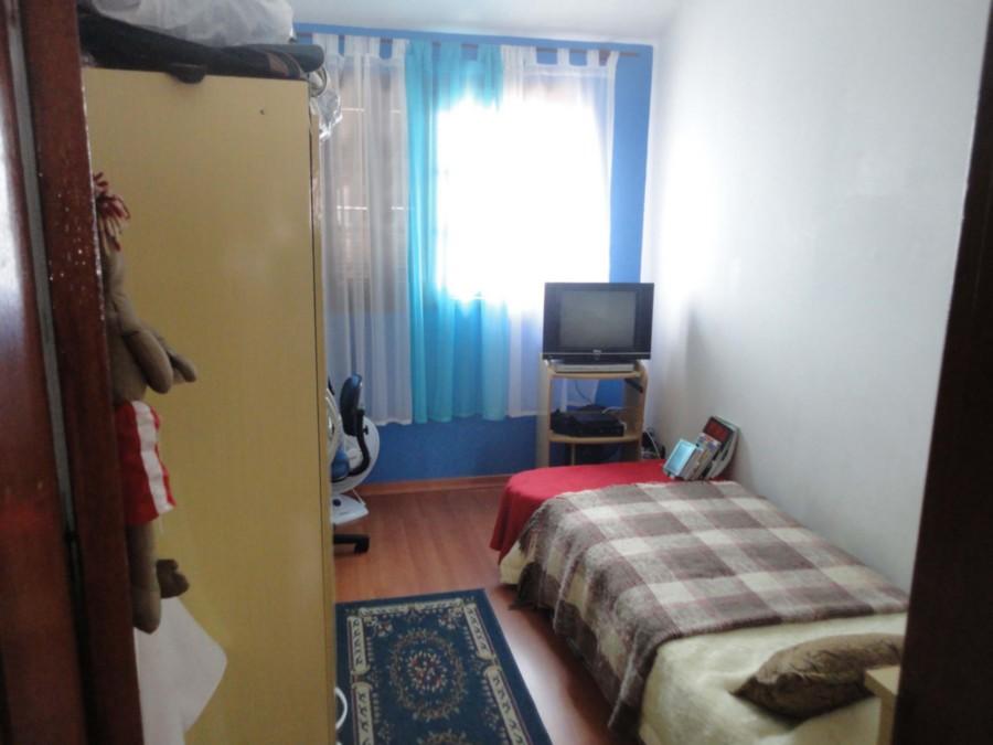 Verdes Campos - Casa 2 Dorm, Santa Isabel, Viamão (CS31004130) - Foto 8