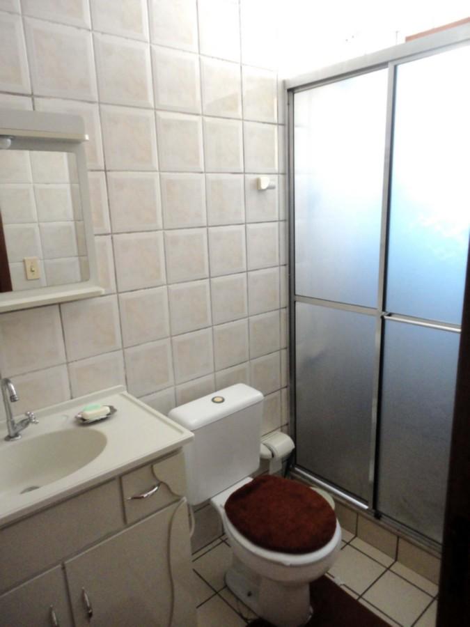 Verdes Campos - Casa 2 Dorm, Santa Isabel, Viamão (CS31004130) - Foto 9