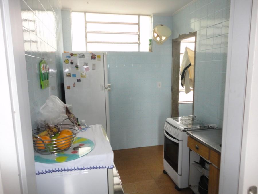 Residencial Cascata - Apto 3 Dorm, Glória, Porto Alegre (CS31004171) - Foto 12