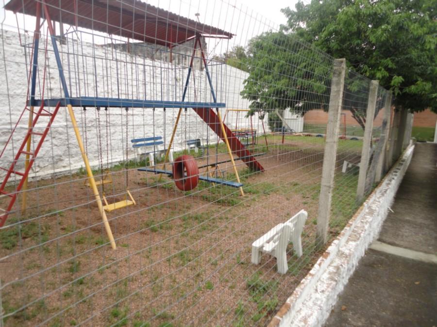 Residencial Cascata - Apto 3 Dorm, Glória, Porto Alegre (CS31004171) - Foto 14