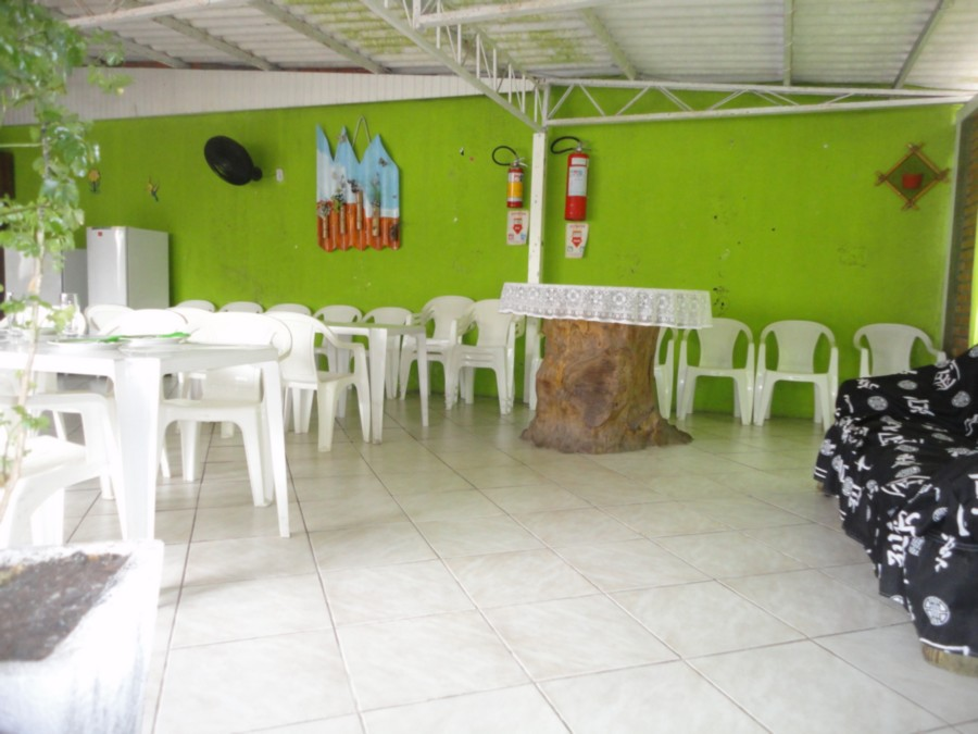 Residencial Cascata - Apto 3 Dorm, Glória, Porto Alegre (CS31004171) - Foto 15