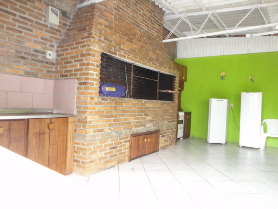 Residencial Cascata - Apto 3 Dorm, Glória, Porto Alegre (CS31004171) - Foto 16