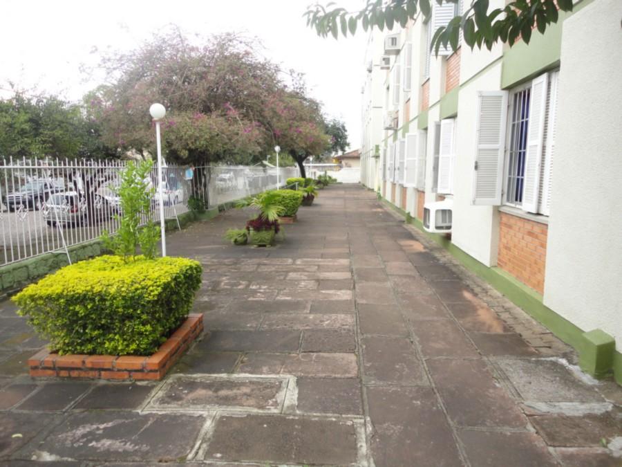 Residencial Cascata - Apto 3 Dorm, Glória, Porto Alegre (CS31004171) - Foto 2
