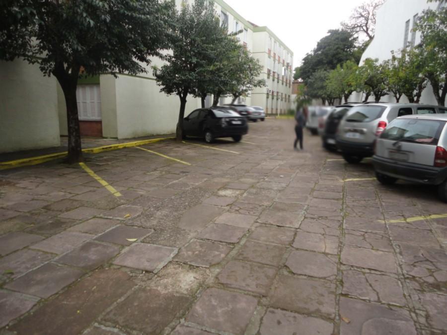 Residencial Cascata - Apto 3 Dorm, Glória, Porto Alegre (CS31004171) - Foto 3