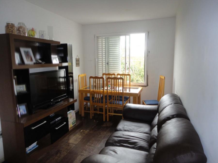 Residencial Cascata - Apto 3 Dorm, Glória, Porto Alegre (CS31004171) - Foto 4
