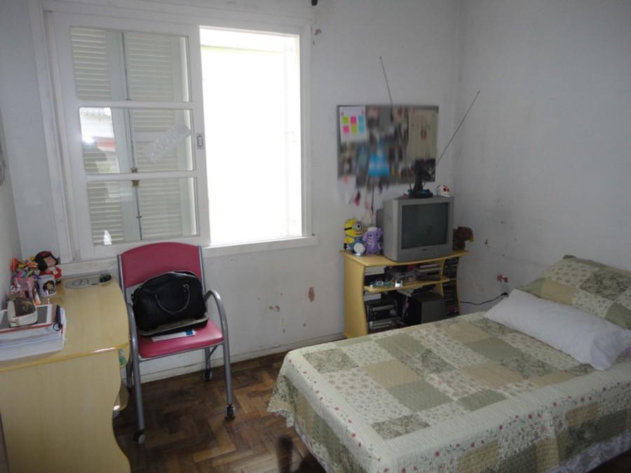 Residencial Cascata - Apto 3 Dorm, Glória, Porto Alegre (CS31004171) - Foto 8