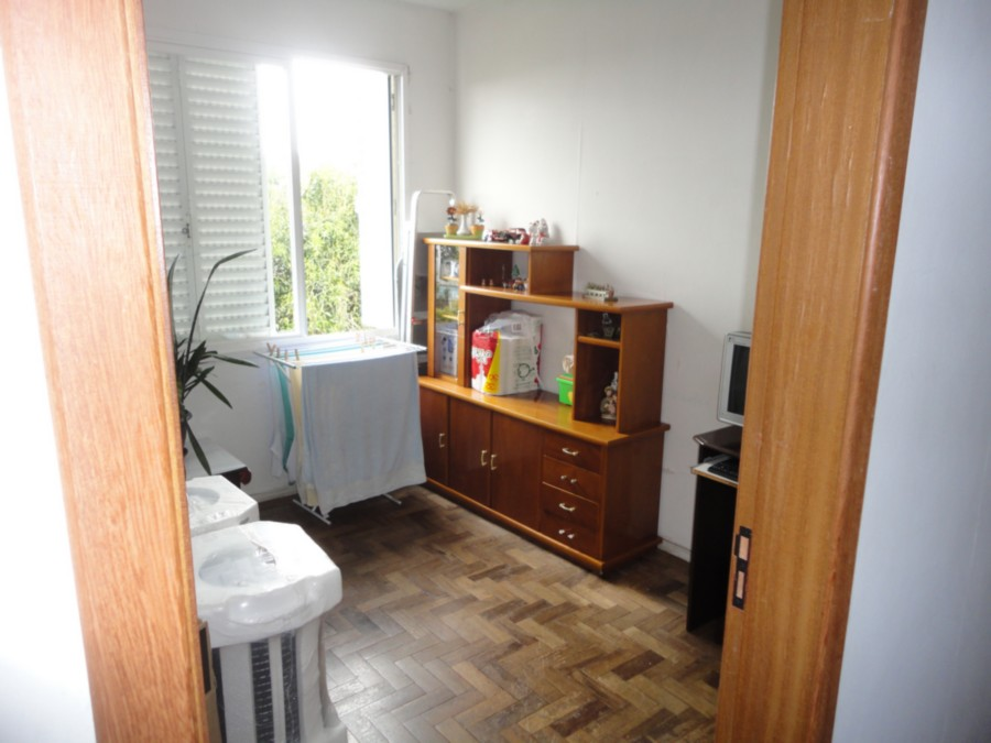 Residencial Cascata - Apto 3 Dorm, Glória, Porto Alegre (CS31004171) - Foto 9