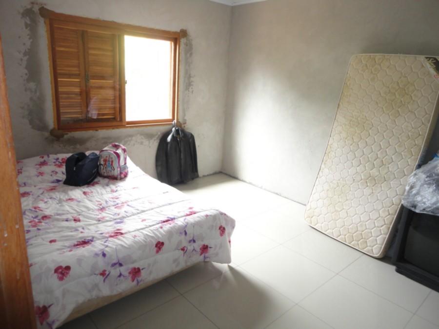 Sítio 2 Dorm, Zona Rural, Viamão (CS31004172) - Foto 11