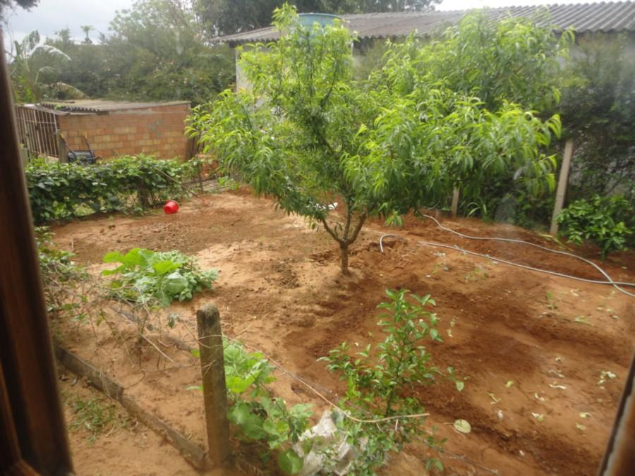 Sítio 2 Dorm, Zona Rural, Viamão (CS31004172) - Foto 12