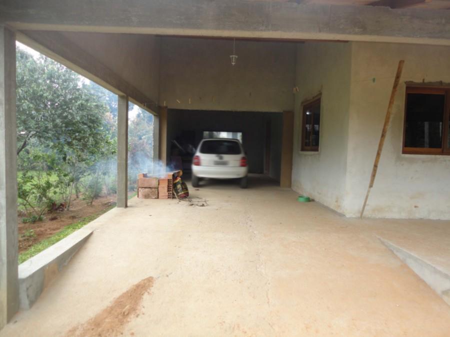 Sítio 2 Dorm, Zona Rural, Viamão (CS31004172) - Foto 7
