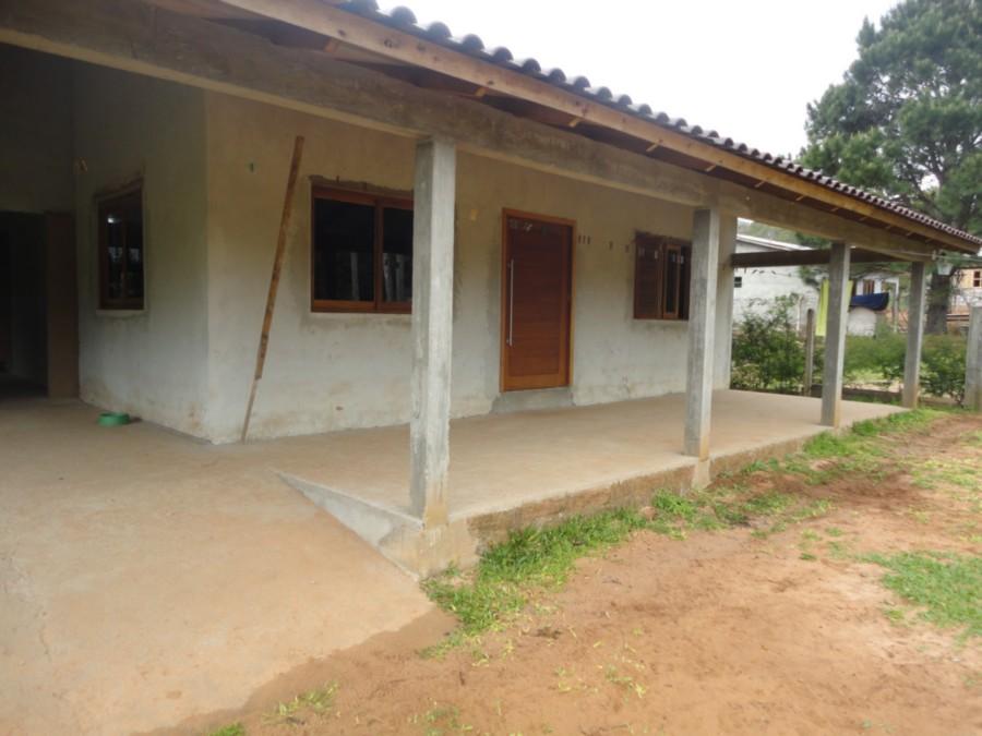 Sítio 2 Dorm, Zona Rural, Viamão (CS31004172) - Foto 8