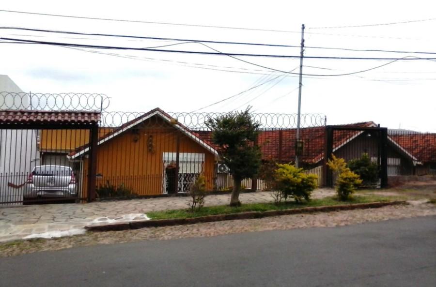Terreno, Jardim do Salso, Porto Alegre (CS31004199) - Foto 2