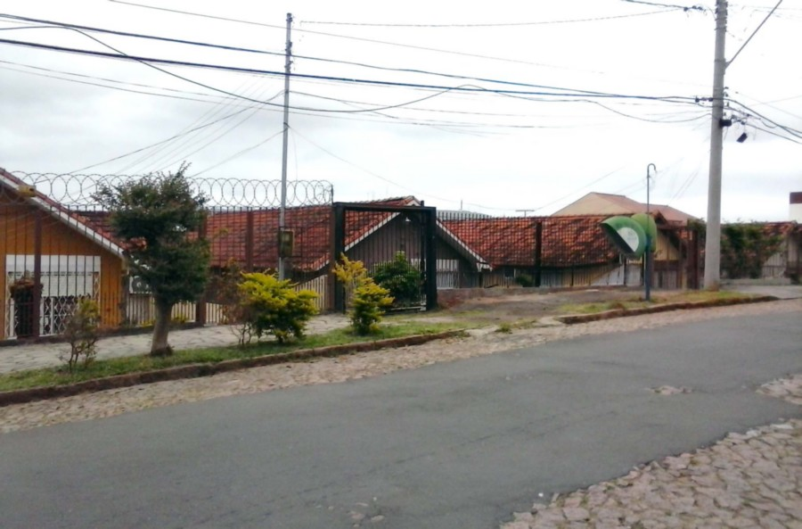 Terreno, Jardim do Salso, Porto Alegre (CS31004199) - Foto 3