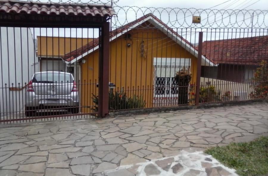 Terreno, Jardim do Salso, Porto Alegre (CS31004200) - Foto 2