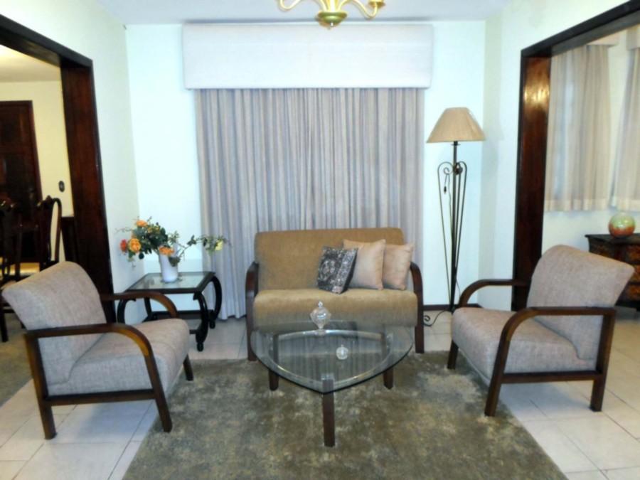 Casa - Sobrado 4 Dorm, Rio Branco, Porto Alegre (CS31004208) - Foto 10