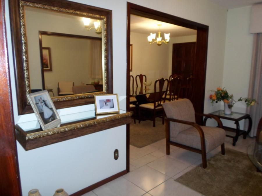 Casa - Sobrado 4 Dorm, Rio Branco, Porto Alegre (CS31004208) - Foto 11