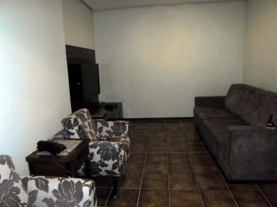 Casa - Sobrado 4 Dorm, Rio Branco, Porto Alegre (CS31004208) - Foto 13