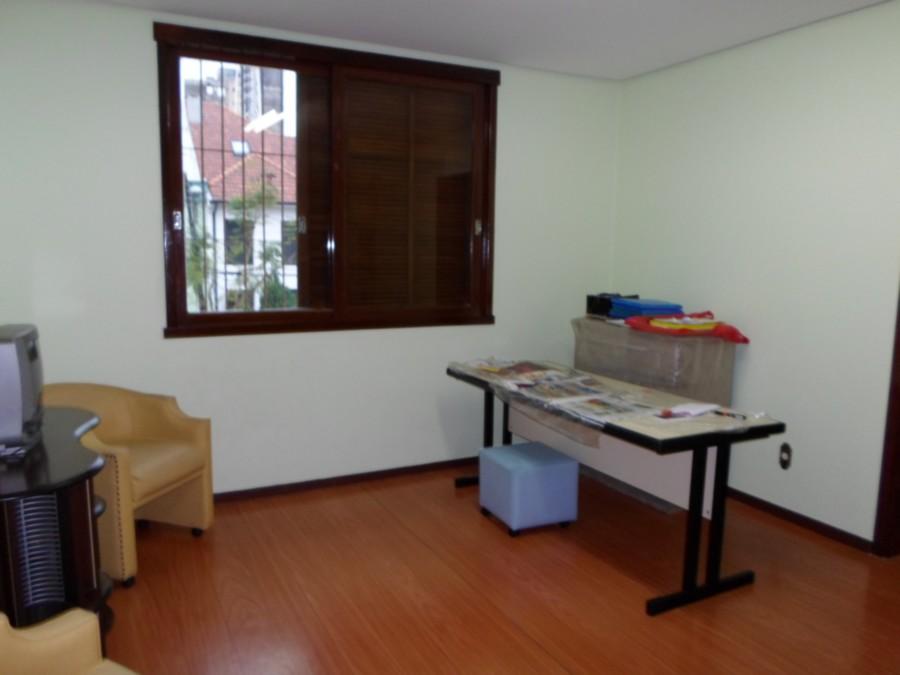 Casa - Sobrado 4 Dorm, Rio Branco, Porto Alegre (CS31004208) - Foto 16