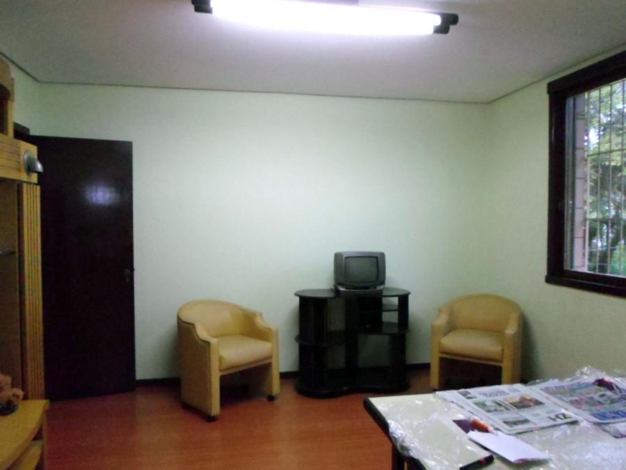 Casa - Sobrado 4 Dorm, Rio Branco, Porto Alegre (CS31004208) - Foto 18