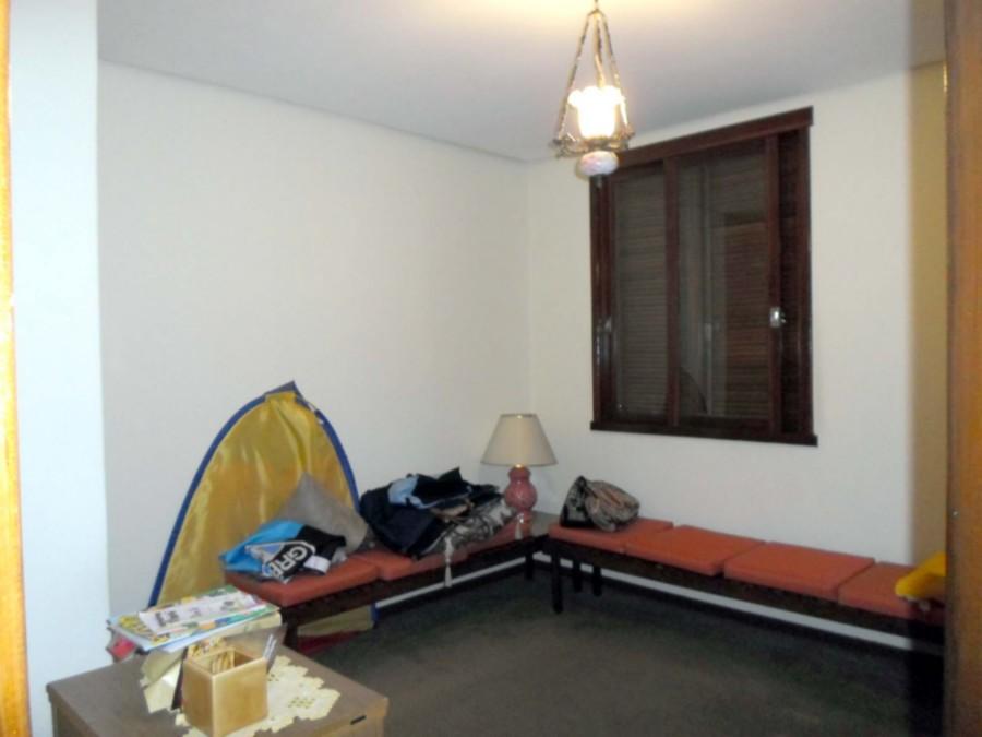 Casa - Sobrado 4 Dorm, Rio Branco, Porto Alegre (CS31004208) - Foto 19