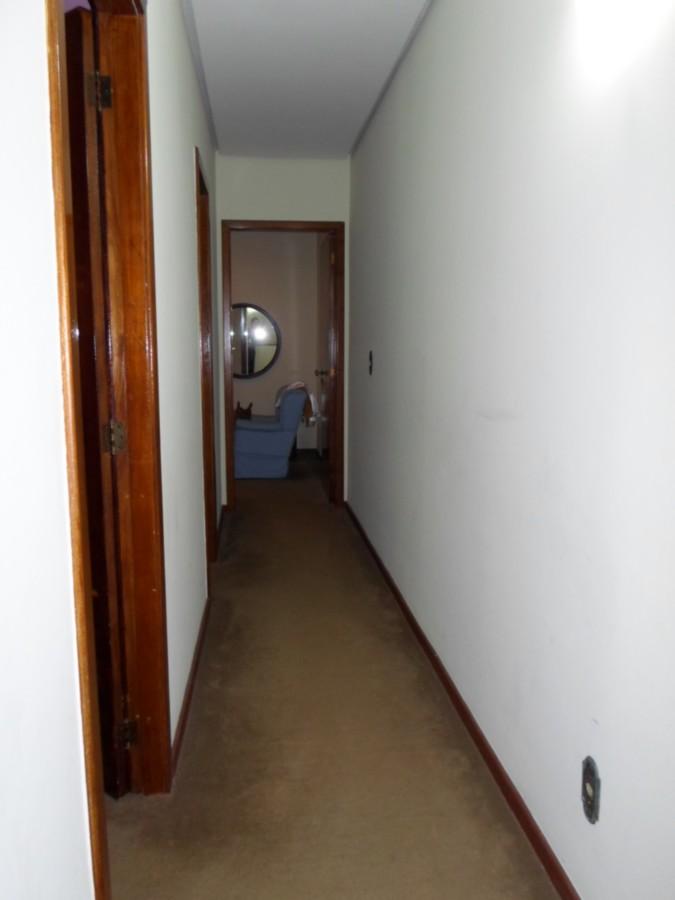 Casa - Sobrado 4 Dorm, Rio Branco, Porto Alegre (CS31004208) - Foto 20